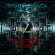 Rom D.M.D. Feat. Jimmy de la Mar - Breaking Down