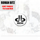 Roman Bitz The Sound Wall - Fight! Yourself
