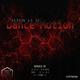 Roman Faero Dance Motion