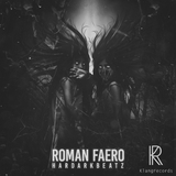 Hardarkbeatz by Roman Faero mp3 download
