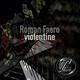 Roman Faero Violentine