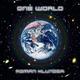 Roman Klunder One World