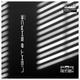 Roman Ridder Light & Shade EP