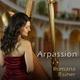 Romana Rainer Arpassion