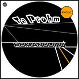 Ta Prohm by Romanolito mp3 download