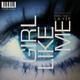 Romanto Presents La Yee Girl Like Me(Remixes)
