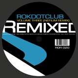 Rokdotclub Volume Three Remixed by Romanto mp3 download