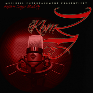 Romero & Ciszar - Kbm 3 (Musikill Entertainment)