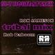 Ron Jameson & Rob Daboom 24-7 House Attack(Tribal Mix)