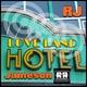 Ron Jameson Love Land Heartbeat