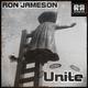 Ron Jameson Unite