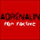 Ron Ractive Adrenalin