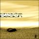 Ron Ractive Beach