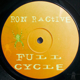 Full Cycle by Ron Ractive mp3 download