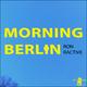 Ron Ractive Morning Berlin