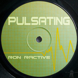 Pulsating by Ron Ractive mp3 download