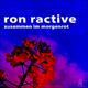 Ron Ractive Zusammen im Morgenrot