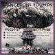 Ron Spears Dangerous Sounds