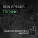 Ron Spears T3chno