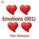 Ron Wieland Emotions (001)
