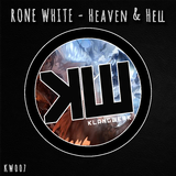 Heaven & Hell by Rone White mp3 downloads