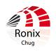 Ronix Chug