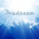 Ronny Dee & Grondzo Daydream