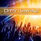 Ronny Dee Feat. Grondzo Driftin (Away)