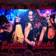 Ronny Dee Feat. Grondzo Ladies Night