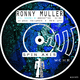 Ronny Muller Spin Axis