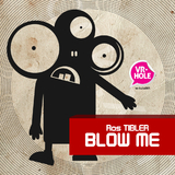 Blow Me by Ros Tibler mp3 download
