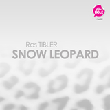 Snow Leopard by Ros Tibler mp3 download