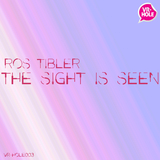 The Sight Is Seen by Ros Tibler mp3 download