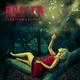 Rosita - In accordo con Jonathan Gasparini (Acoustic Versions)