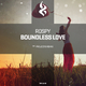 Rospy Boundless Love