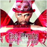 Together in Electric Dreams by Ross Alexander mp3 download