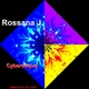 Rossana J Cyberotique