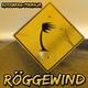 Rossberg & Piranja Röggewind