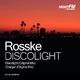 Rosske Discolight
