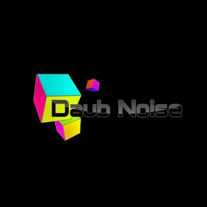 Roudi Le Gran - Room 666 (Daub Noize)