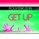 Rouven Kuehn Get Up