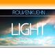 Rouven Kuehn Light
