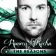 Rouven Kuehn The Reasons