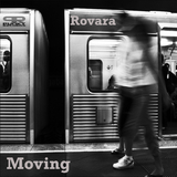 Moving by Rovara mp3 download