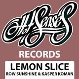Lemon Slice by Row Sunshine & Kasper Koman mp3 download