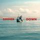 Roxopolis Simmer Down - EP