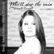 Roxy Dawn feat. Deke Rivers - Who'll Stop the Rain(Midnight Rework)