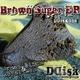 Royal Ash & Orman Bitch Brown Sugar Ep