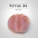 Royal DS Bitter