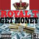 Royal T - Get Money